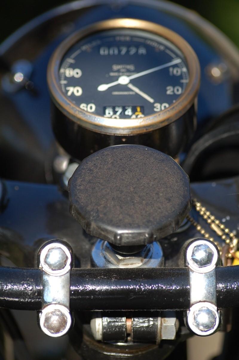 compteur chronometrique Dsc_0510