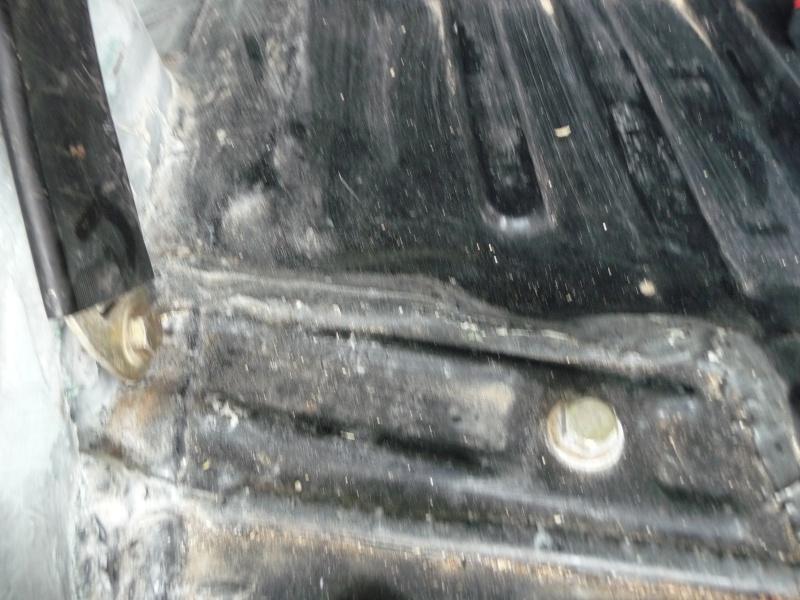 Installation de ceintures à l'arrière - Page 3 P1010132