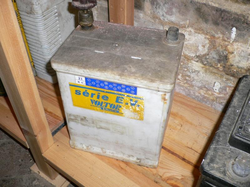 batterie P1040114