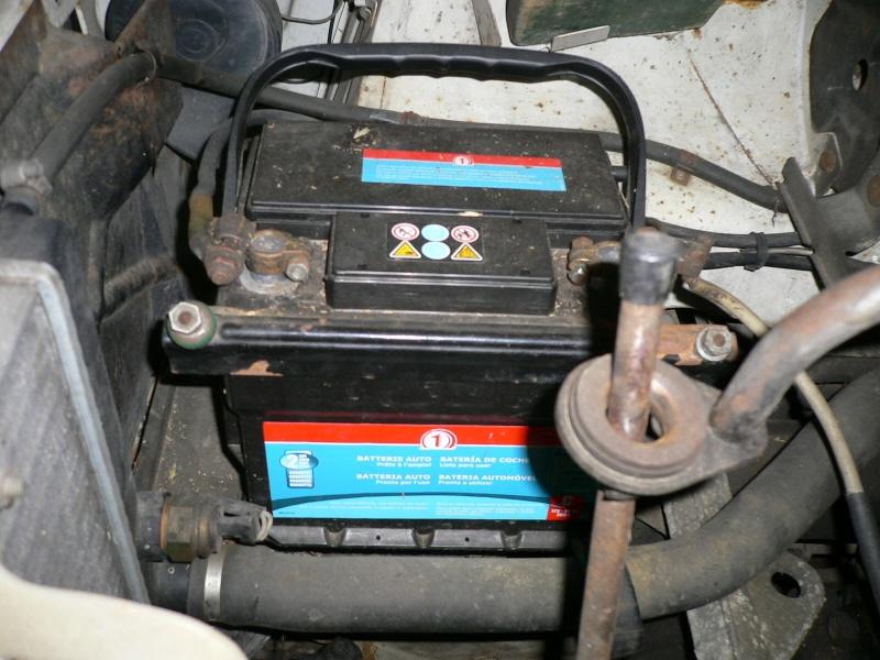 batterie P1040115