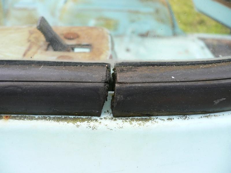 Problème de joints de custodes P1040719