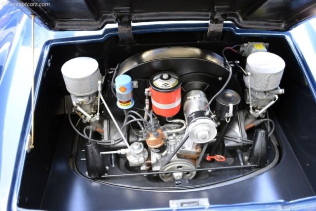 VW ALKEN D2 Rodster 1958 58-aik10