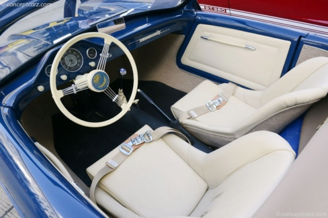 VW ALKEN D2 Rodster 1958 58-aik11