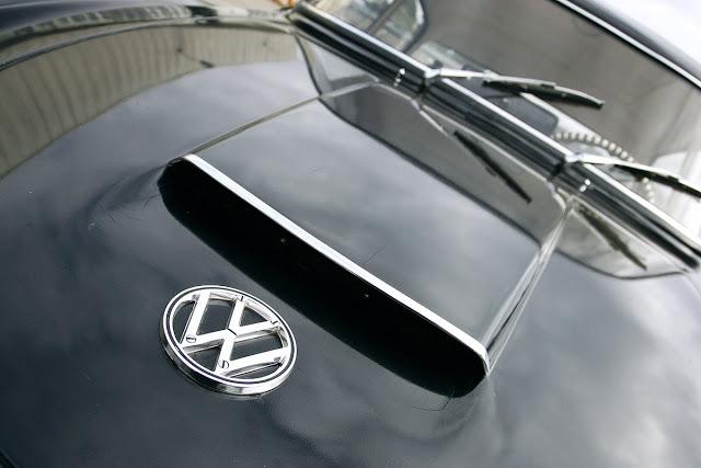 Volkswagen NEUMANN 1958 Der-ne14