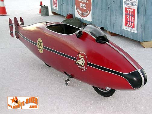 la moto a Burt Munro 1000_i11