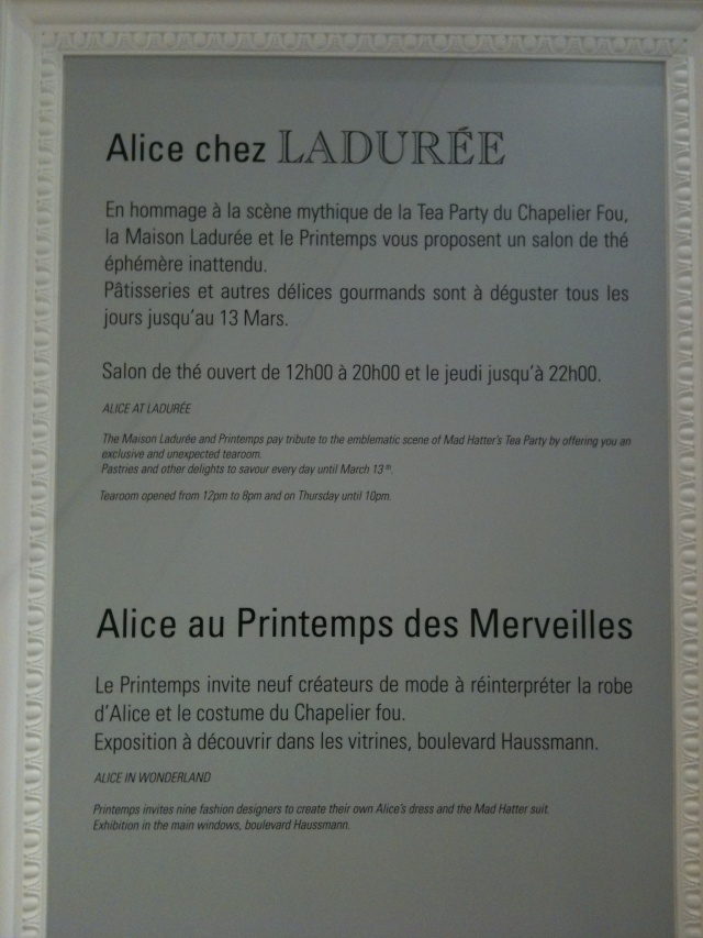 Alice aux pays des merveilles (2010) Img_0014