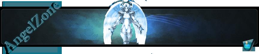 AngelZone