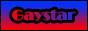 Nos bannières Logo8810