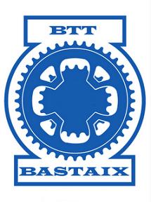 bastaix btt