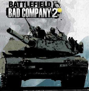 Annonce Battlefield Bad Company 2 Battle10