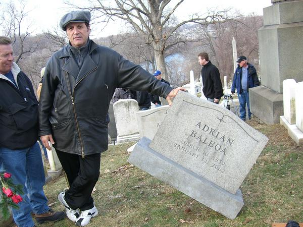 Photos de Rocky Balboa. - Page 4 Frank-10