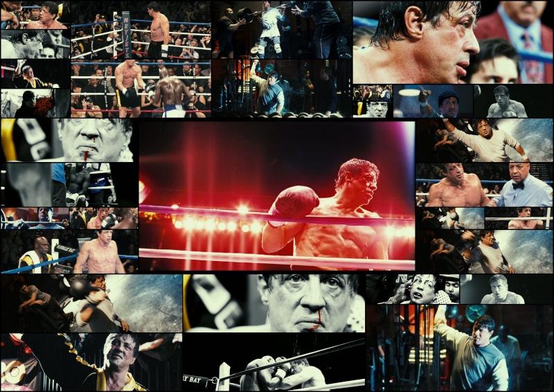 Photos de Rocky Balboa. - Page 2 Stallo10