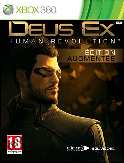 Deus Ex : Human Revolution 50212910