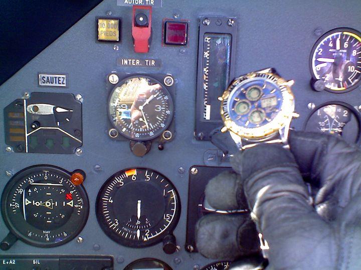 la montre  des pilotes de ligne? Image010