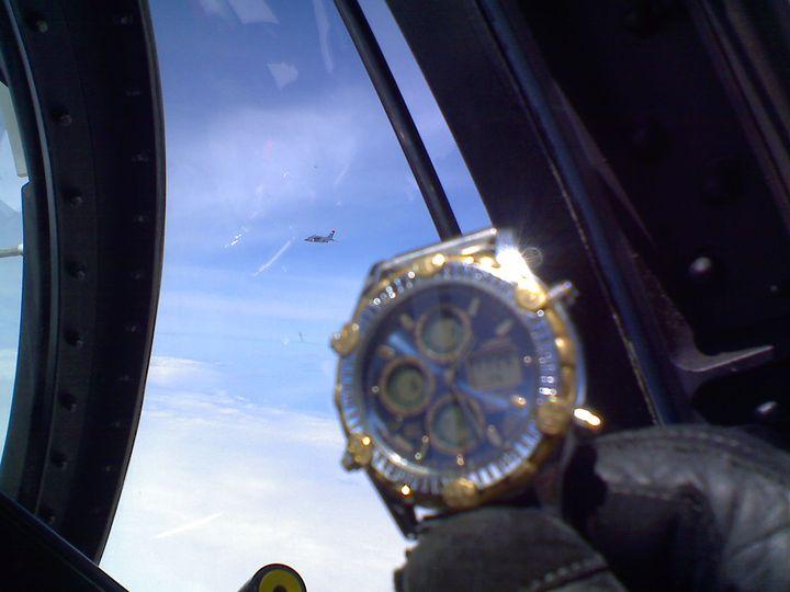 la montre  des pilotes de ligne? Image011