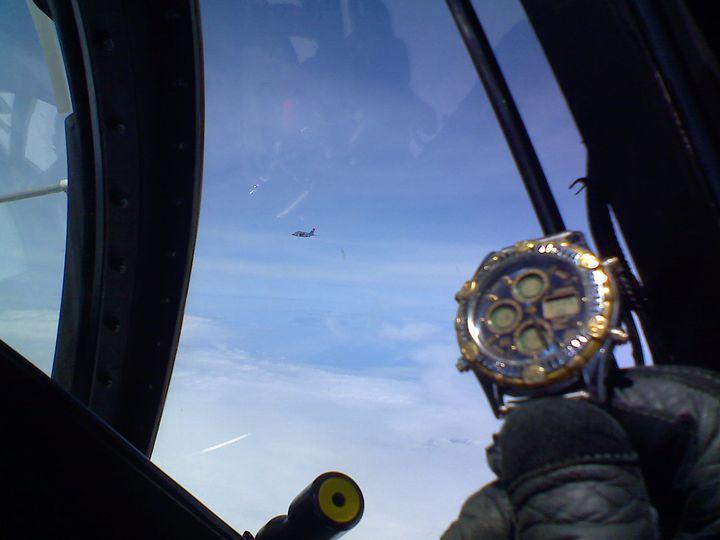 la montre  des pilotes de ligne? Image012