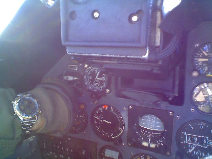 la montre  des pilotes de ligne? Image013
