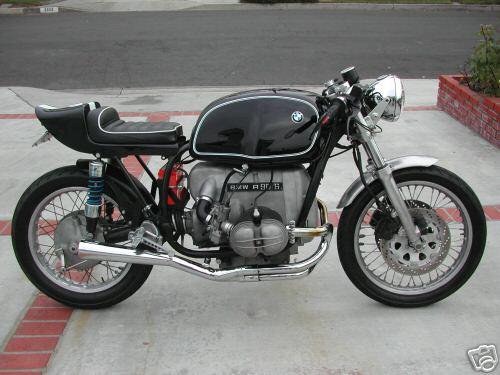 C'est ici qu'on met les bien molles....BMW Café Racer 91_12_10