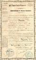 certificat de bonne conduite Img18411