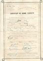 certificat de bonne conduite Img18510