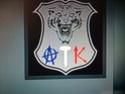 embleme de team sur black ops  16112019