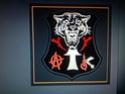 embleme de team sur black ops  16112021