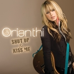 [ 2010 ] Shut up and kiss me 06694510