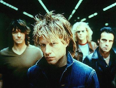 Bon Jovi  Bonjov10