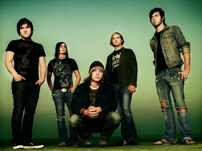 Red Jumpsuit Apparatus  The_re10