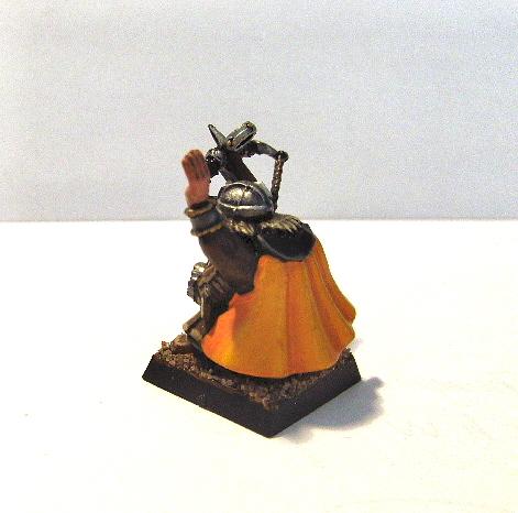 Drakbars Dwarfs Insina11