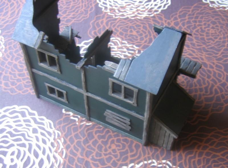 New houses - Page 2 Kaksio12