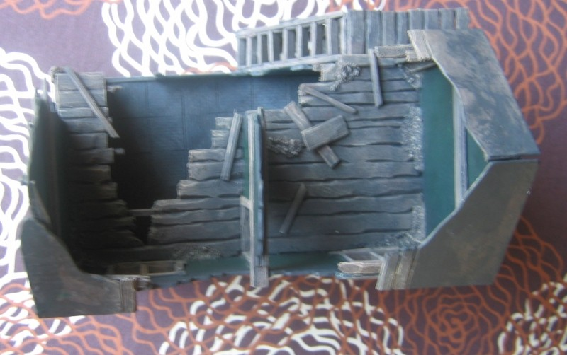 New houses - Page 2 Kaksio13