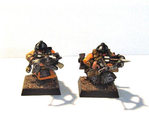Drakbars Dwarfs Ukkost10