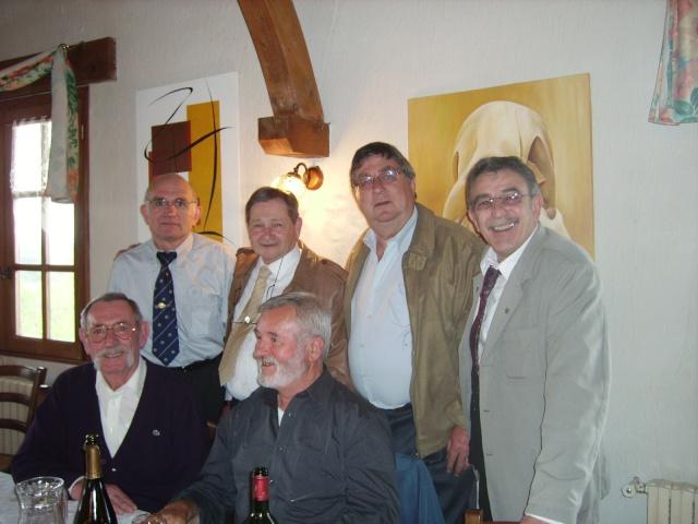 [ Associations anciens Marins ] AGASM sections SAPHIR et ARGONAUTE Pict0413