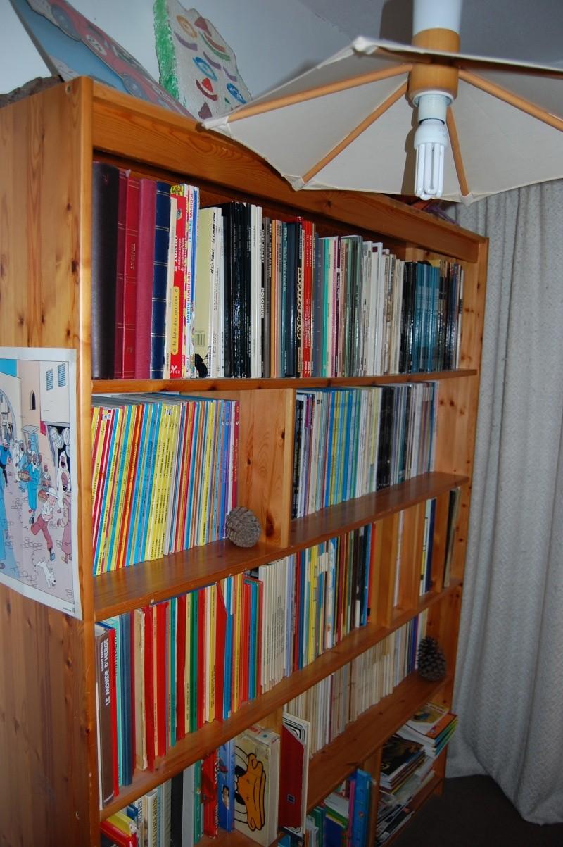 Vos Bibliothèques Sortie14