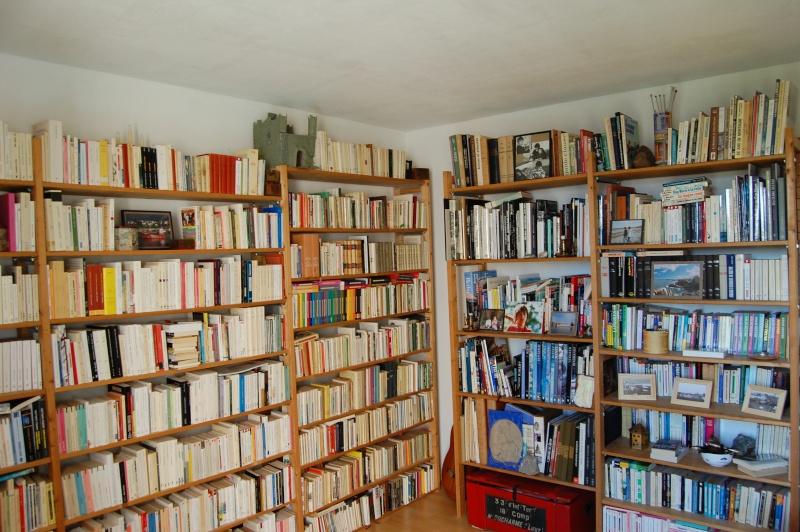 Vos Bibliothèques Sortie15
