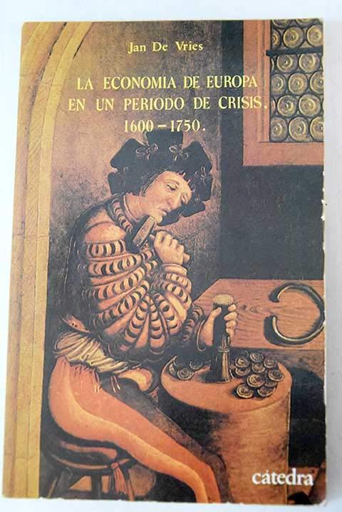 Identificación de la ilustración de la portada de un libro Portad11