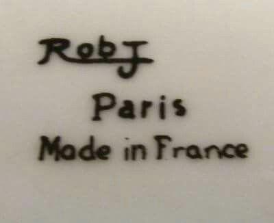 Crackle Snail Book Stands - Robj - Paris 3f5c1610