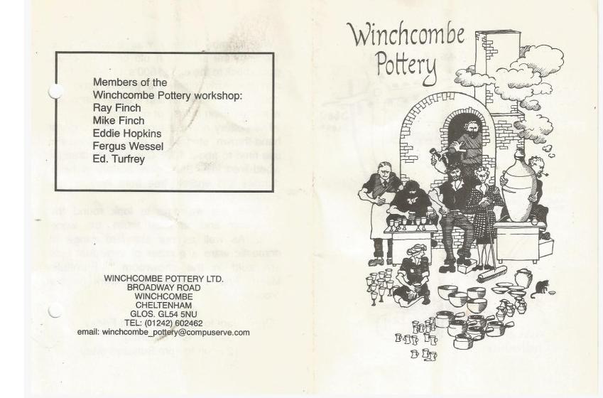 Winchcombe Pottery Winch_10