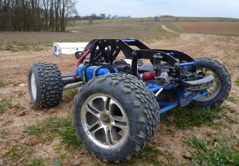 Transfert pneus d'origine? P1000716