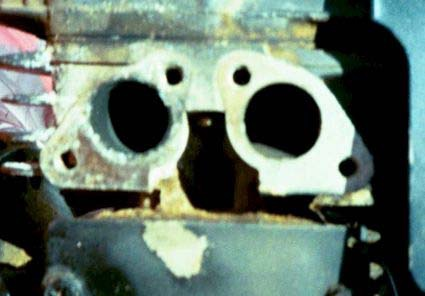 Reacteur pantome (moteur a eau) 10reac10