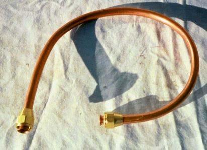 Reacteur pantome (moteur a eau) 11reac10
