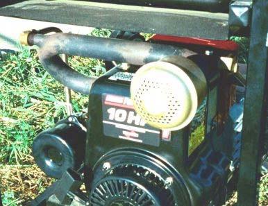 Reacteur pantome (moteur a eau) 13reac10
