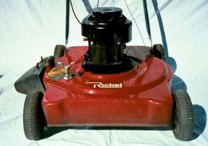 Reacteur pantome (moteur a eau) 3react10