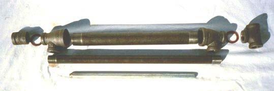 Reacteur pantome (moteur a eau) 5react10