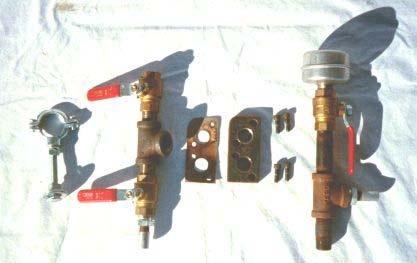Reacteur pantome (moteur a eau) 6react10