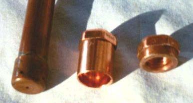 Reacteur pantome (moteur a eau) 8react10
