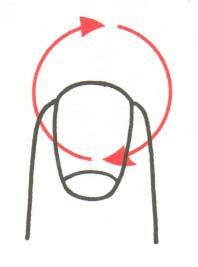 Acupuncture Ebook_10