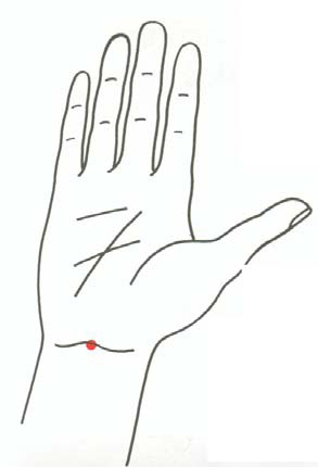 Acupuncture Ebook_18