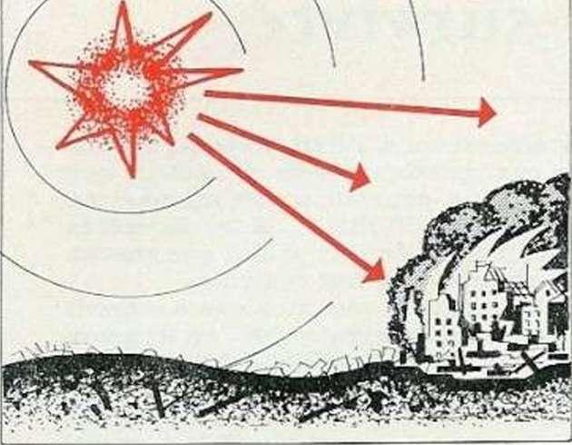 Abris atomique Tmp2a110